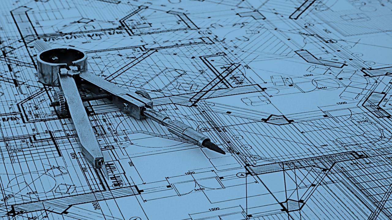 Études et engineering